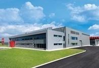 La société irlandaise d'isolation Xtratherm ouvre une nouvelle unité de fabrication et de distribution à Feluy, Belgique. | Invest in wallonia | Recherche scientifique | Scoop.it