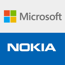 Microsoft to acquire Nokia Devices and Services business for USD 7.17 billion   News Portal   Scoop.it