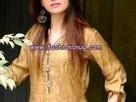 Ferozeh Eid-Ul-Fitr Collection 2013 For Women | Fashion Blog | Scoop.it