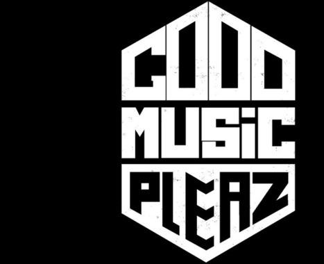 GoodMusicPleaz on ne vend pas la musique on la partage: Home | Good music pleaz | Scoop.it