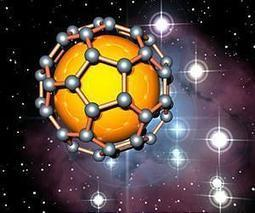 Researchers discover particle which could cool the planet | Good night, sweet fingerprints. | Scoop.it