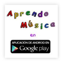 Aprendo Musica con las TIC | lenguaje musical | Scoop.it