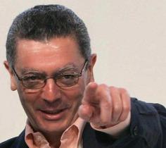 Ruiz-Gallardón fue condenado por 'okupa' y moroso - El Pajarito | Partido Popular, una visión crítica | Scoop.it