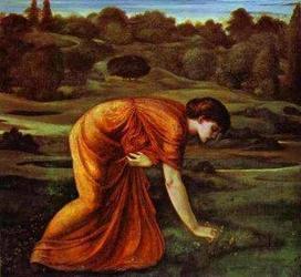 El Paganismo en la Edad Media | Cultura Occidental 2.0 | Scoop.it