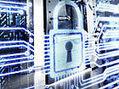 #Sécurité #CLUSIF: Le #DarkWeb, pas une priorité pour les #RSSI ? | Information #Security #InfoSec #CyberSecurity #CyberSécurité #CyberDefence | Scoop.it