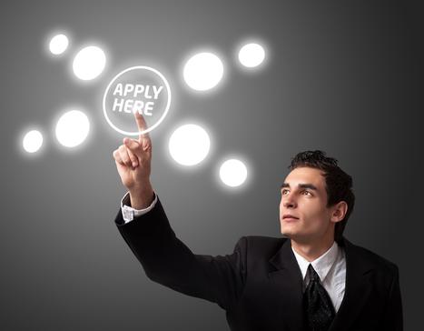 Social media puts HR ethics under the spotlight | HR and Social Media | Scoop.it