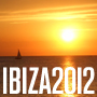 Ushuaia Opening Party in Ibiza 2013 | Ibiza | Scoop.it