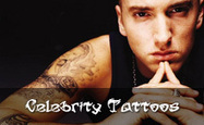 Celebrity Tattoos   Search and Download Tattoos Fit for a Celebrity!   Arts & Entertainment   Scoop.it