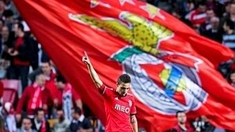 """Benfica tem o campeonato resolvido""   Benfica   Scoop.it"