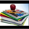 iPads, iPods & Apps for Education