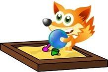 Sandfoxing Firefox (imho Necessary) | autiel | Scoop.it