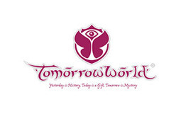 Art Department billed for TomorrowWorld USA | DJing | Scoop.it