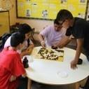 Parent Resource Centers - Detroit Public Schools | Technology Integration in the Classroom | Scoop.it