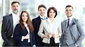 Stratégie digitale : quelles sont les bonnes pratiques RH ? | Marque employeur | Scoop.it
