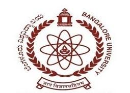 Bangalore University Examination Results 2013 | Update Masti | Scoop.it