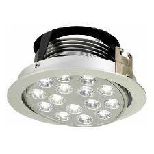 Hublit Lighting (India) Led Ceiling Lights Manufacturers And Suppliers   Hublit   Scoop.it