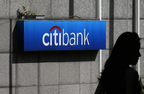 Five global banks to pay $5.7 billion in fines over rate rigging | Ethics? Rules? Cheating? | Scoop.it