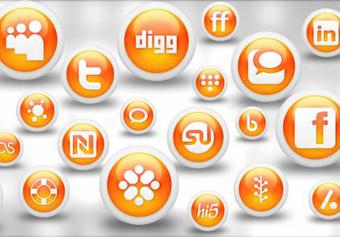 Social Media: So sehen perfekte Posts aus - OnlineMarketing.de | B2B Social Media & Marketing | Scoop.it
