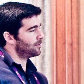 LinkedIn CEO Jeff Weiner: 3 Leadership Rules | Mediocre Me | Scoop.it