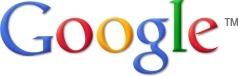 Google annonce que les recherches sur mobile dépassent celles sur ordinateur | Expérience Client | Scoop.it
