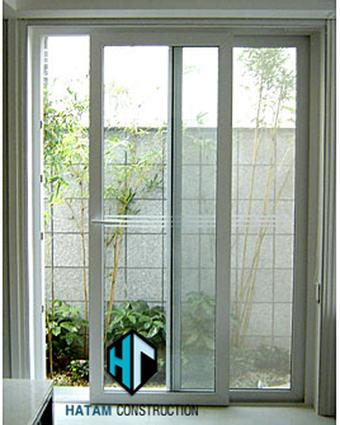 Cách chọn lựa sản phẩm cửa thế nào để ngoại thất nhà bạn luôn đẹp và lộng lẫy | Lamviec | Scoop.it