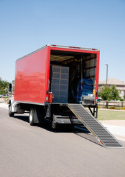 Welcome to moving and storage company in Conway, AR - Semper Fi Movers | Semper Fi Movers | Scoop.it