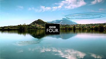 BBC Four - Growing Children, Autism   Eugenics   Scoop.it
