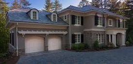 homes for sale mn | mls online mn | Scoop.it