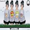 Second Life Freebies