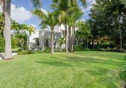 Gangster's paradise: Al Capone's Miami Beach mansion on the market for nearly ... - New York Daily News | Allen Real Estate | Real Estate for Sale in Allen | Scoop.it