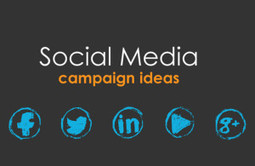 Factors Which Could Add Good ROIs To Small Business Social Media Campaigns | Online Shopping | Scoop.it