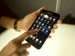 Google Play crece rápidamente aunque aún está lejos de App Store - Informador.com.mx   Marketing Móvil Nacional   Scoop.it