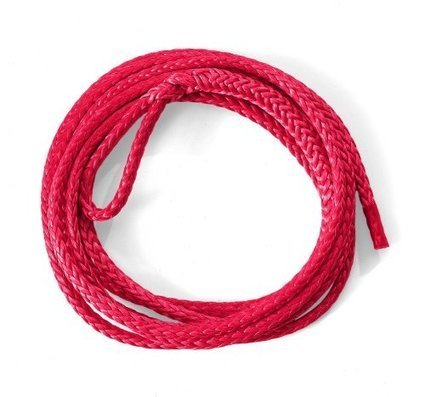 WARN Synthetic Plow Lift  Rope 68560 | Specsauto Parts | Scoop.it