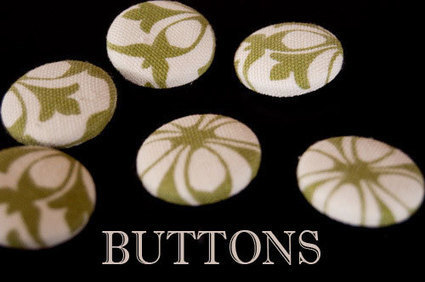 Perfect button designing by online button design tool | Online product design tool | Scoop.it