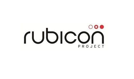 Spotify lance sa 1ère campagne audio programmatique suite à son partenariat avec Rubicon Project | E-Music ! | Scoop.it