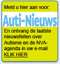 WWW.AUTISME.NL :: T2012-11-28 | ASS-leerlingen | Scoop.it