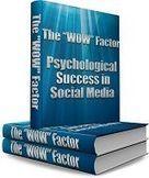 Social Media Psychology   Social Media Article Sharing   Scoop.it