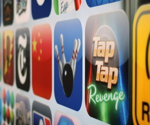 1 Million Android and iOS apps have now been published: Report | Enterprise Social Media | Scoop.it