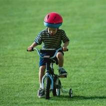 La actividad física mejora el aprendizaje y el rendimiento escolar   GTA DE ALTAS CAPACIDADES INTELECTUALES   Scoop.it