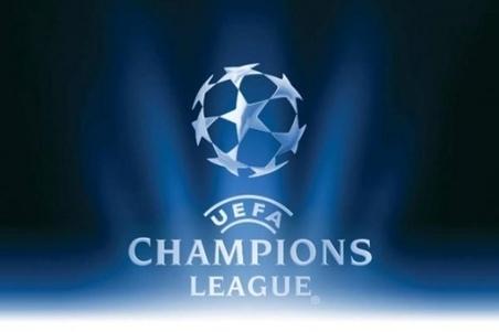 Les prix des billets pour la finale de la Ligue des Champions 2013 | L'événementiel dans tous ses états | Scoop.it