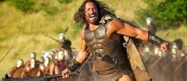 Bollywood, Hollywood-Actress, Actors, Movie Wallpapers, Photos: Hollywood Movie: Hercules(2014) Movie Official HD Trailer | Pepsi IPL 7 Schedule, IPL 2014 Squad, IPL Live Video, IPL 7 Point Table | Scoop.it