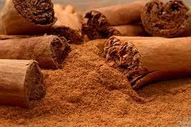 Inhibition of neuroinflammation by cinnamon and its main components. [Food Chem. 2013] - PubMed - NCBI | NMR | Scoop.it