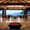 Goa Hotel Deals