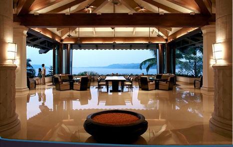 Goa Hotels Deals | Goa Hotel Deals | Scoop.it