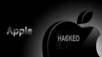 Gli Hacker colpiscono anche Apple | ToxNetLab's Blog | Scoop.it
