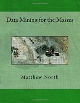 Minería de Datos para las masas | Universo Abierto | Educacion, ecologia y TIC | Scoop.it