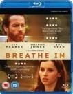 Breathe In *BDRip* | Watch Online Free Movies | Scoop.it