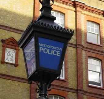 Shocking rise in anti-gay attacks in London | LGBT Rights | Scoop.it