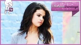 Selena Gomez performs sans underwear? - Sexy Balla   Daily News About Sexy Balla   Scoop.it