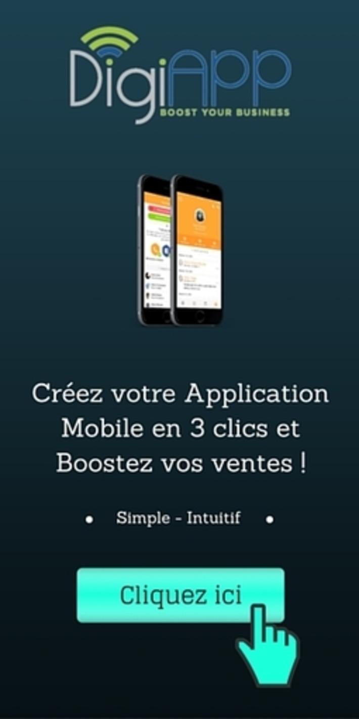 Infographie : comment VivaTech a cartonné sur les réseaux sociaux – Entreprendre.fr | Relations publiques, Community Management, et plus | Scoop.it
